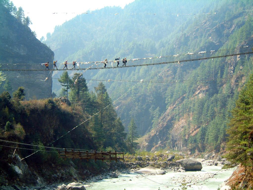 1.8 suspension bridge (1)