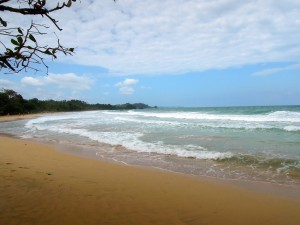 201402-panama-beach