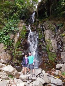 9-Day Panama Bocas del Toro Islands Trip