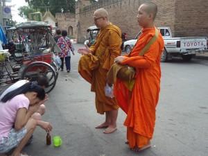 12-Day Best of Thailand Tour