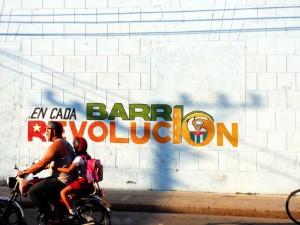 cuba-street-1