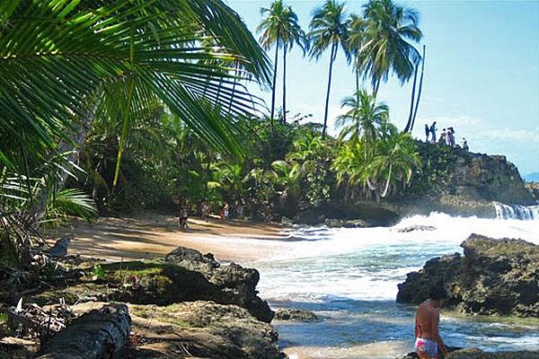 9-Day Costa Rica Family Caribbean Adventure