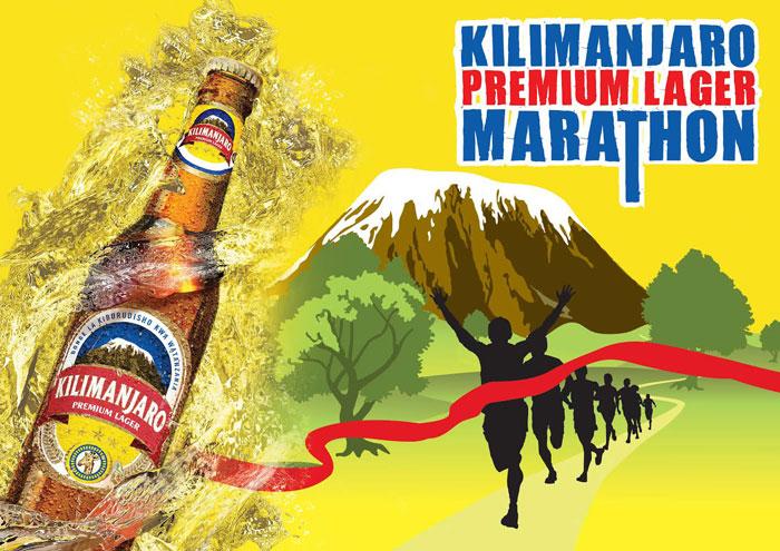 16-Day Kilimanjaro Marathon with Safari