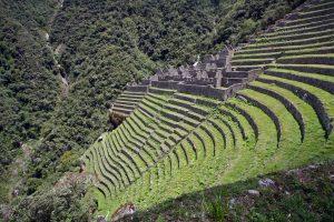 20131025-peru-inca-trail-express-97-winay-wayna