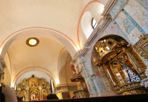 1-Day Cusco City Tour and Ruins (half day)