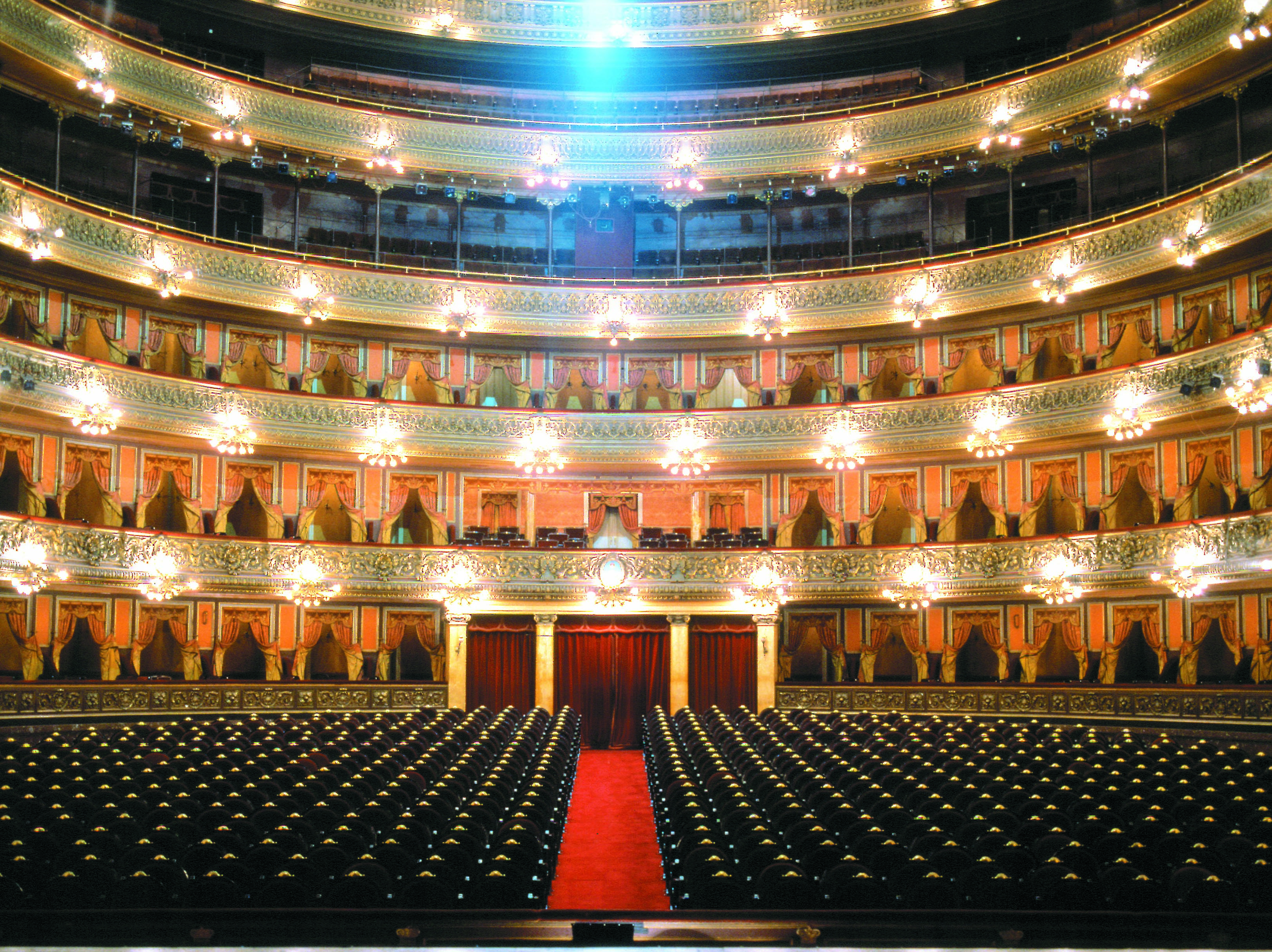 /wp-content/uploads/itineraries/Argentina/BA Foodie/Teatro Colon PRINCIPAL.jpg