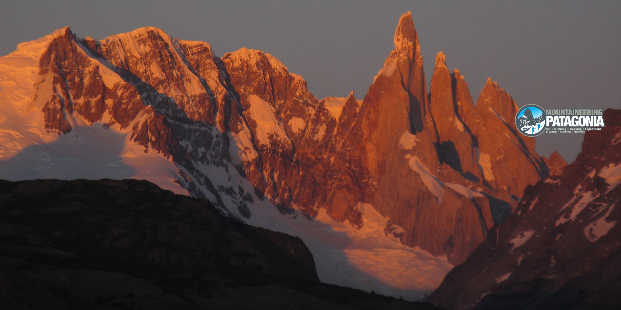 /wp-content/uploads/itineraries/Argentina/Cerro torre and Fitz Roy Trek/day 3 fitz and cerro.jpg