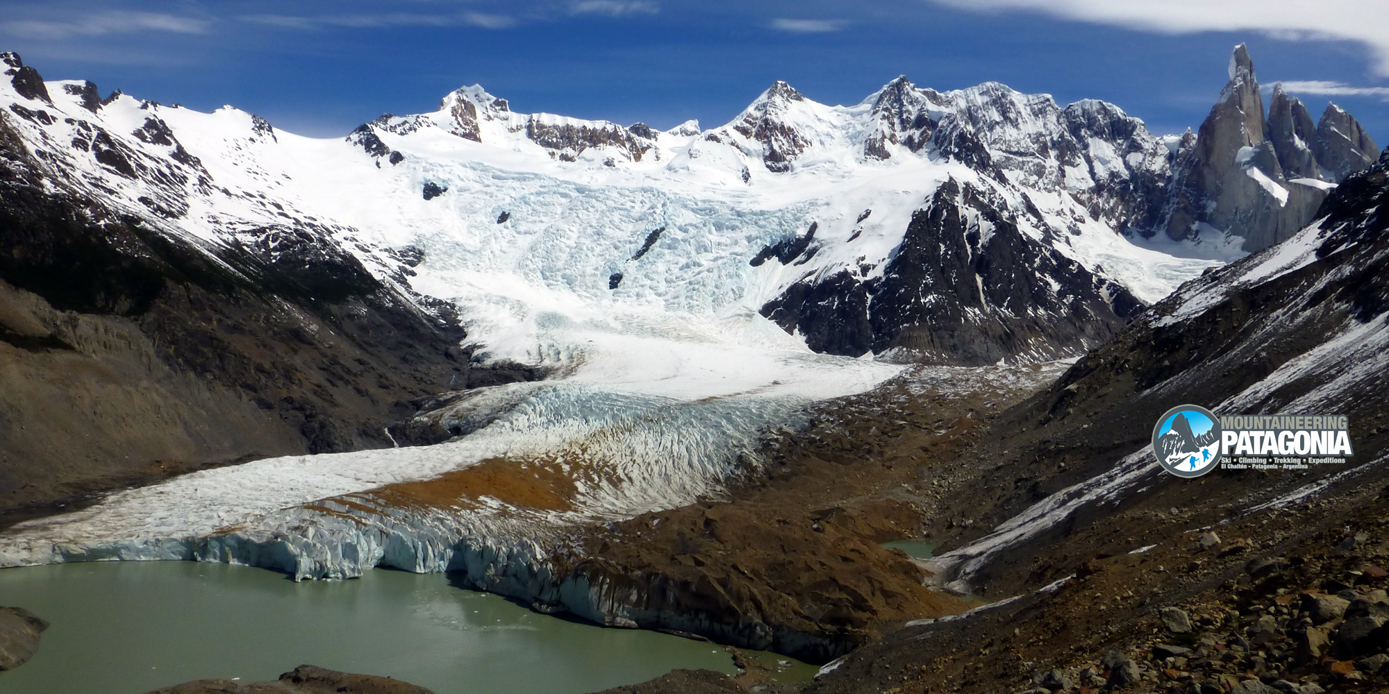 /wp-content/uploads/itineraries/Argentina/Cerro torre and Fitz Roy Trek/day 4 fitz and cerro.jpg