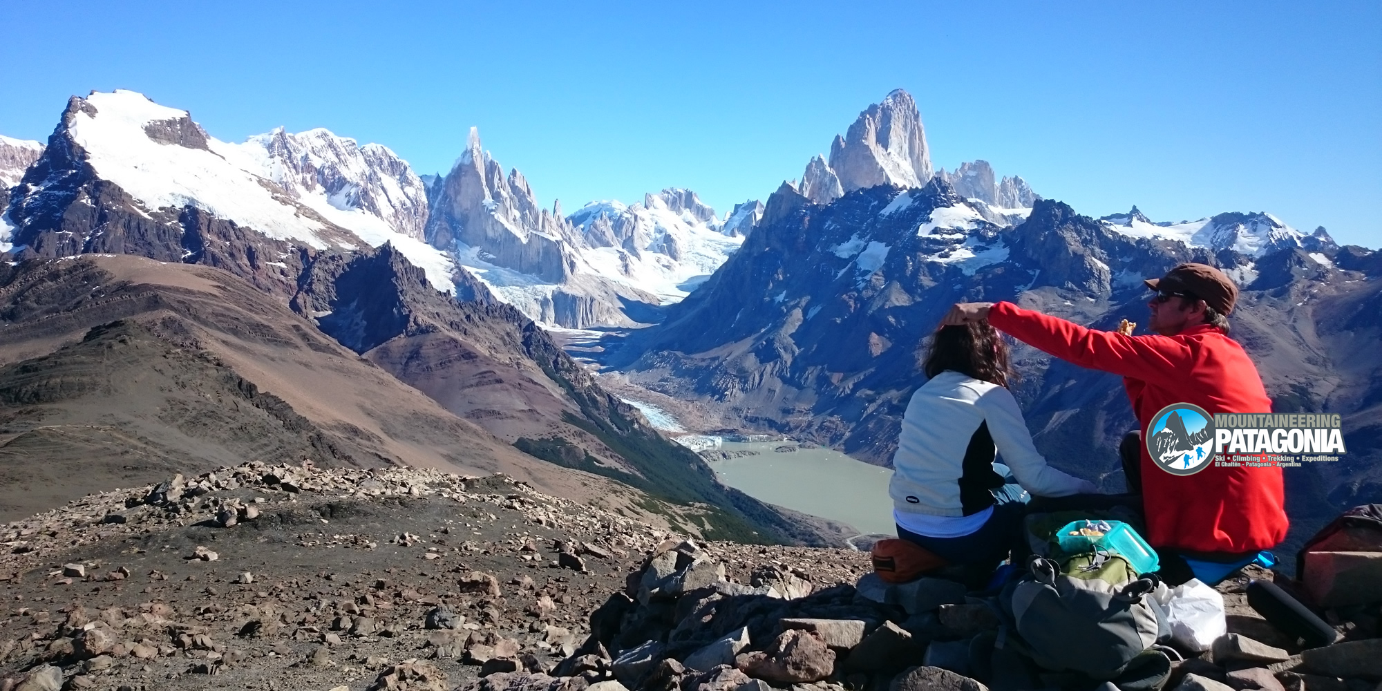 /wp-content/uploads/itineraries/Argentina/Cerro torre and Fitz Roy Trek/day 5 fitz and cerro.jpg