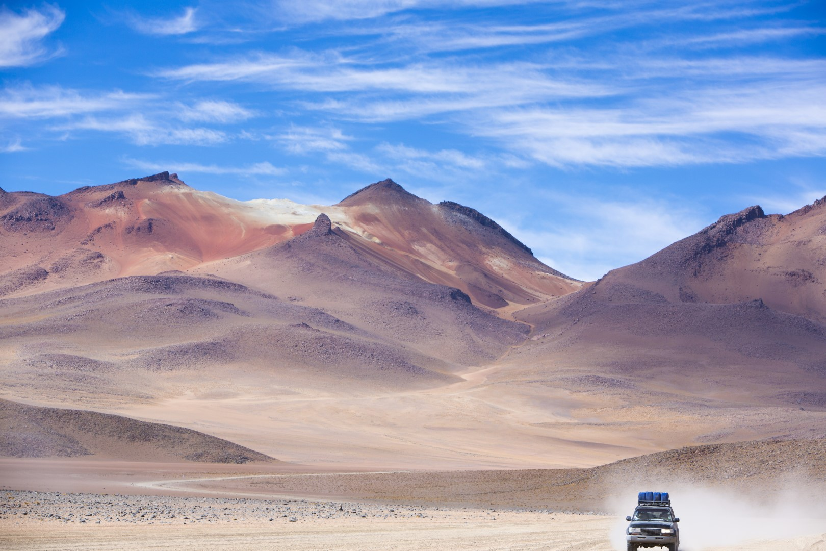 /wp-content/uploads/itineraries/Bolivia/Best of Bolivia/day 10 (Large).jpg