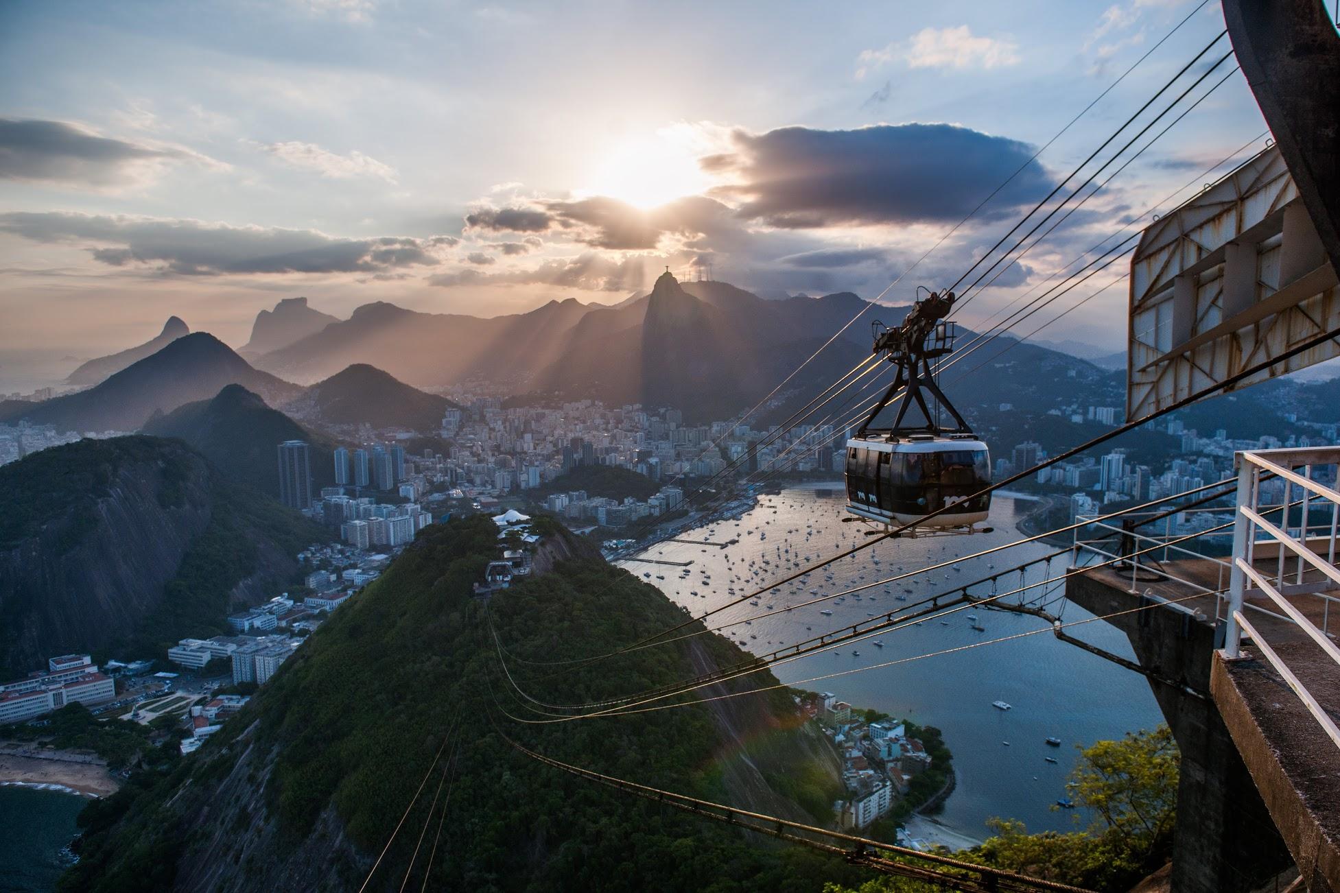 /wp-content/uploads/itineraries/Brazil/Active-Rio-Iguazu-3.jpg