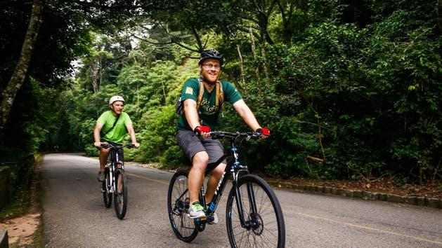 /wp-content/uploads/itineraries/Brazil/Active-Rio-Iguazu-4.jpg