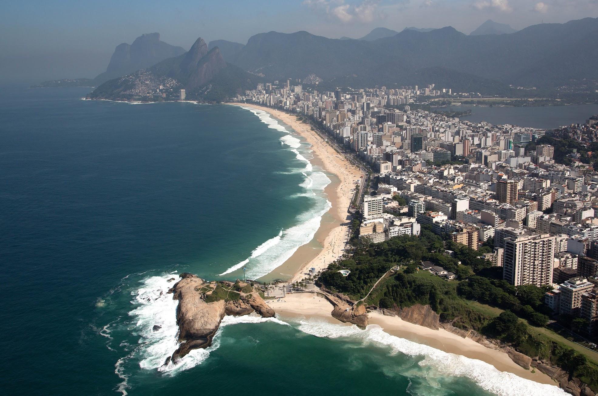 /wp-content/uploads/itineraries/Brazil/Active-Rio-Iguazu-5.jpg
