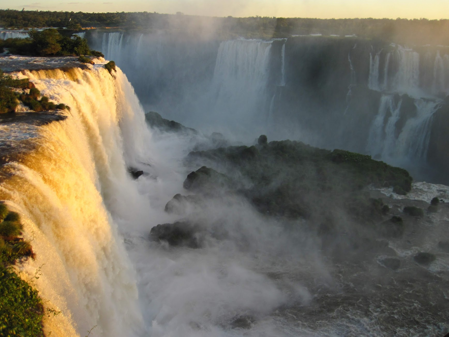 /wp-content/uploads/itineraries/Brazil/Active-Rio-Iguazu-7.jpg