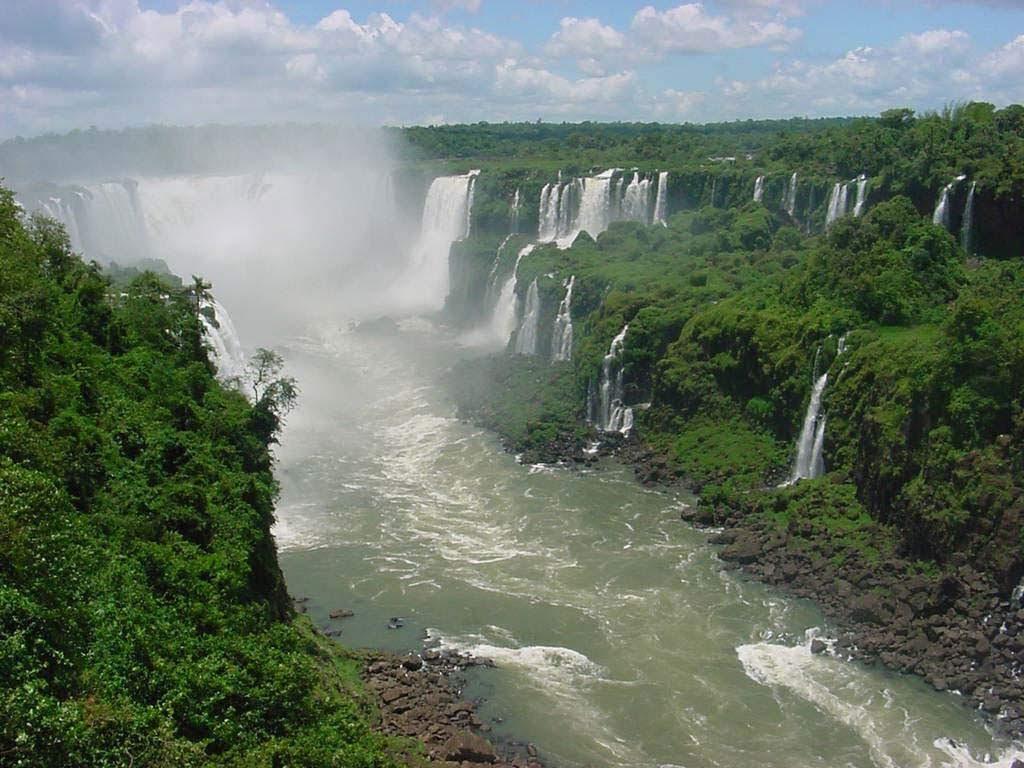 /wp-content/uploads/itineraries/Brazil/Active-Rio-Iguazu-8.jpg