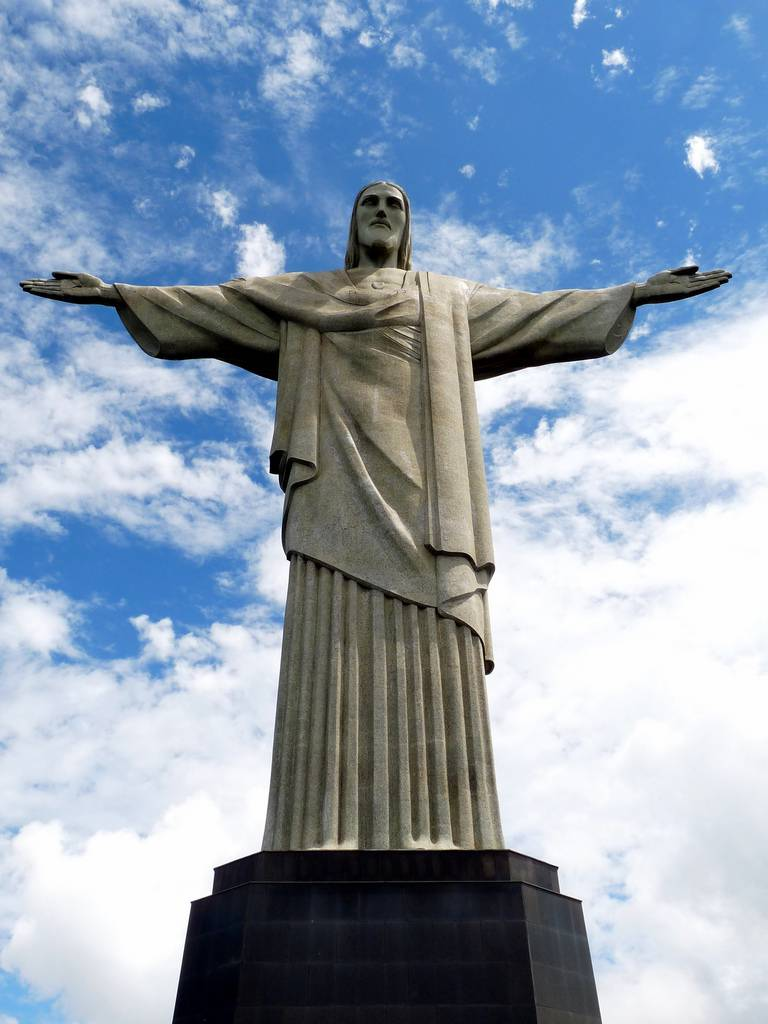 /wp-content/uploads/itineraries/Brazil/Christ the Redeemer.jpg
