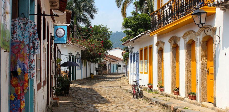 /wp-content/uploads/itineraries/Brazil/Paraty.jpg