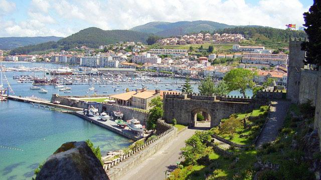 /wp-content/uploads/itineraries/Camino/camino-port-1-baiona.jpg