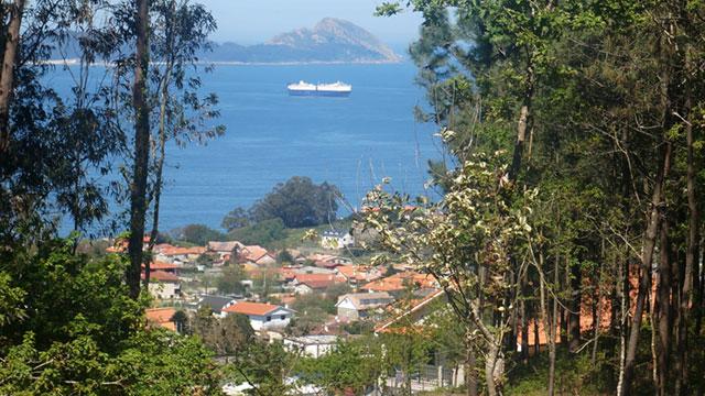 /wp-content/uploads/itineraries/Camino/camino-port-2-vigo.jpg