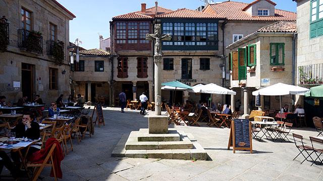 /wp-content/uploads/itineraries/Camino/camino-port-4-pontevedra.jpg
