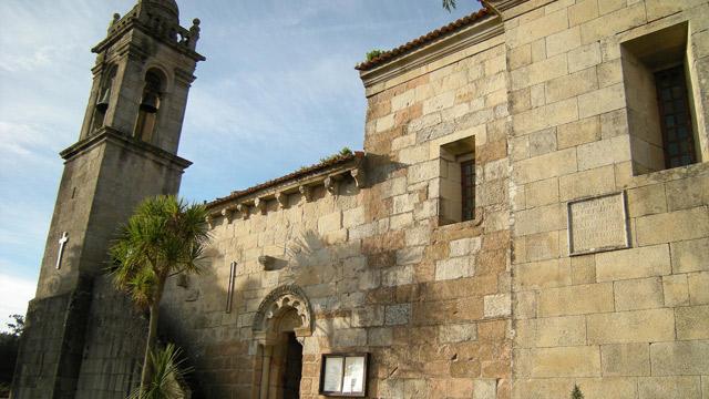 /wp-content/uploads/itineraries/Camino/camino-port-5-caldas-de-reis.jpg