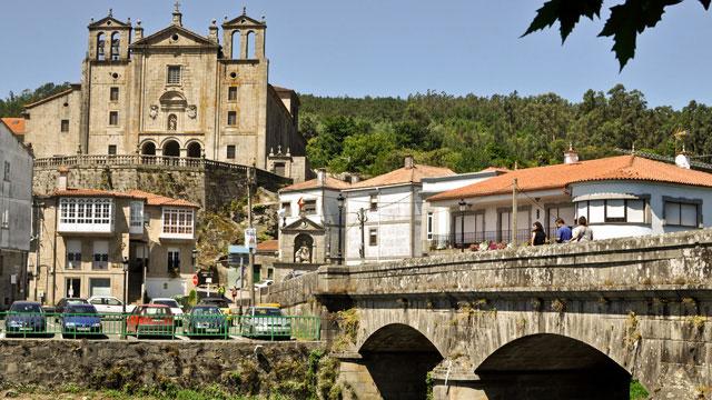 /wp-content/uploads/itineraries/Camino/camino-port-6-padron.jpg