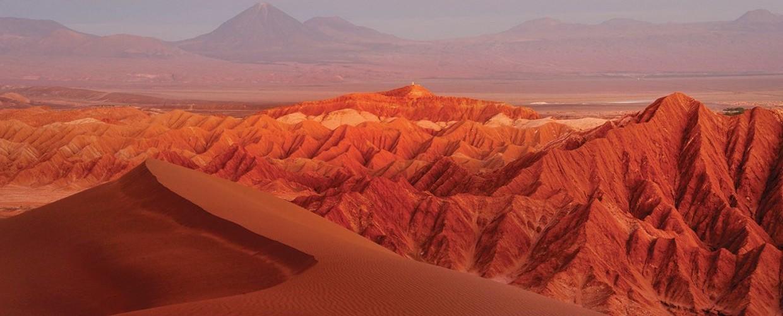 /wp-content/uploads/itineraries/Chile/Atacama/explora-atacama-desert-1.jpg