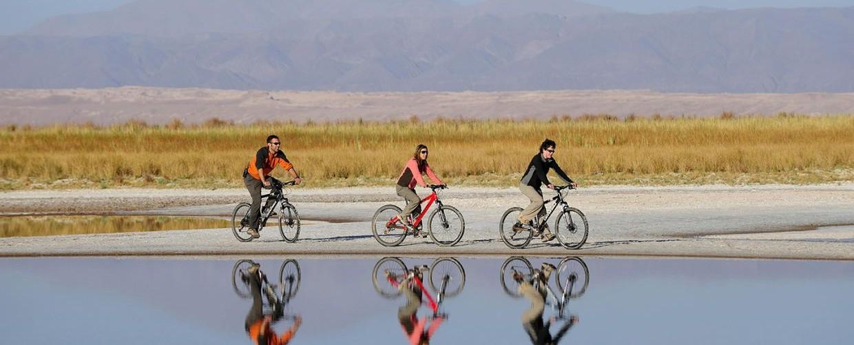 /wp-content/uploads/itineraries/Chile/Atacama/explora-atacama-desert-4.jpg