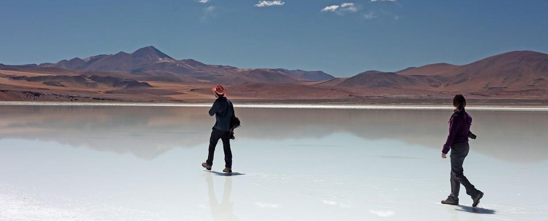 /wp-content/uploads/itineraries/Chile/Atacama/explora-atacama-desert-5.jpg