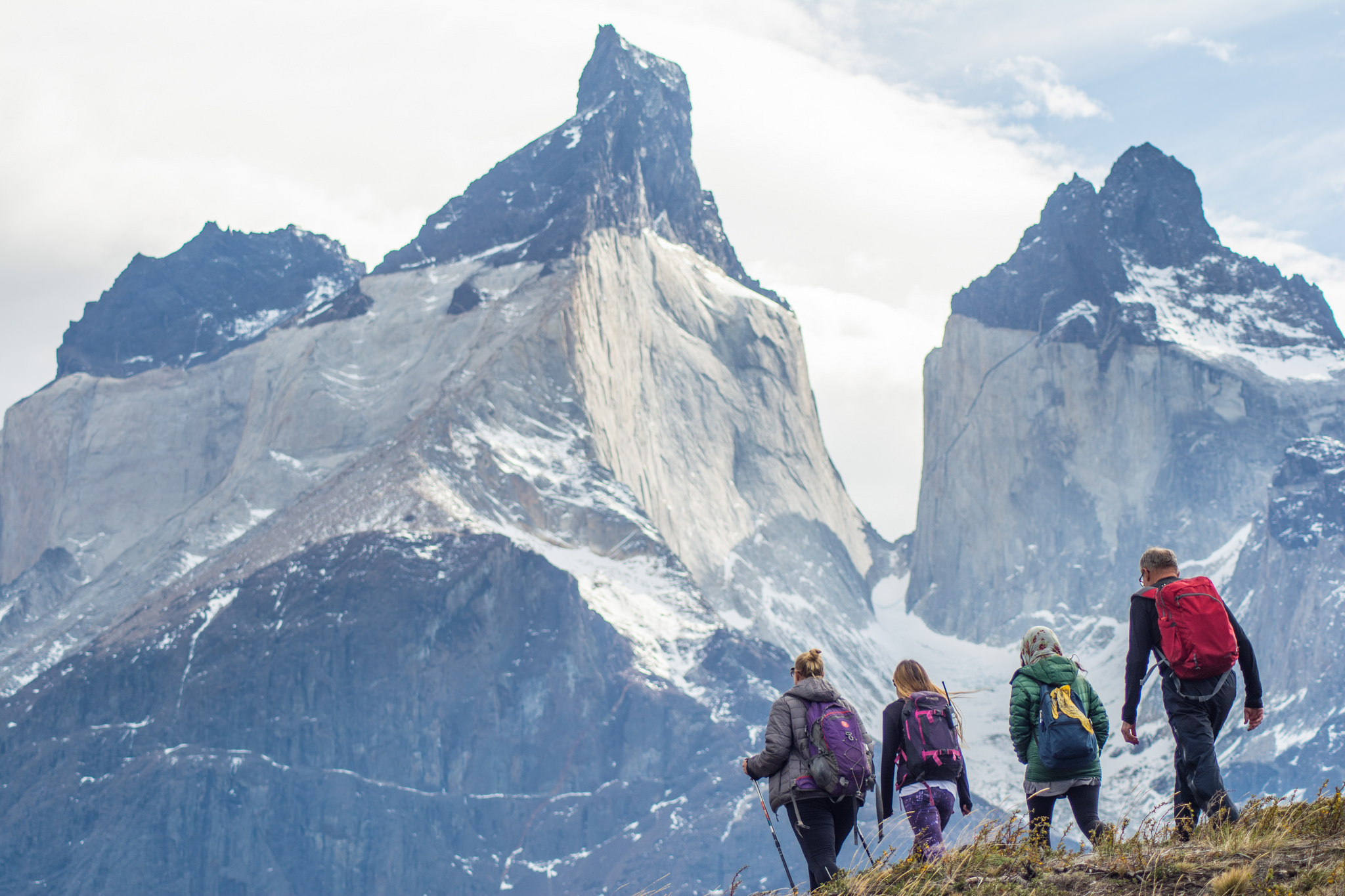 /wp-content/uploads/itineraries/Chile/EcoCamp/Ecocamp-torres del paine- excursions 3.jpg