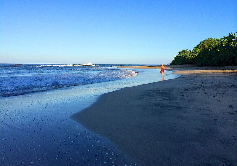 /wp-content/uploads/itineraries/Costa-Rica/lagarta-lodge-beach-1.jpg