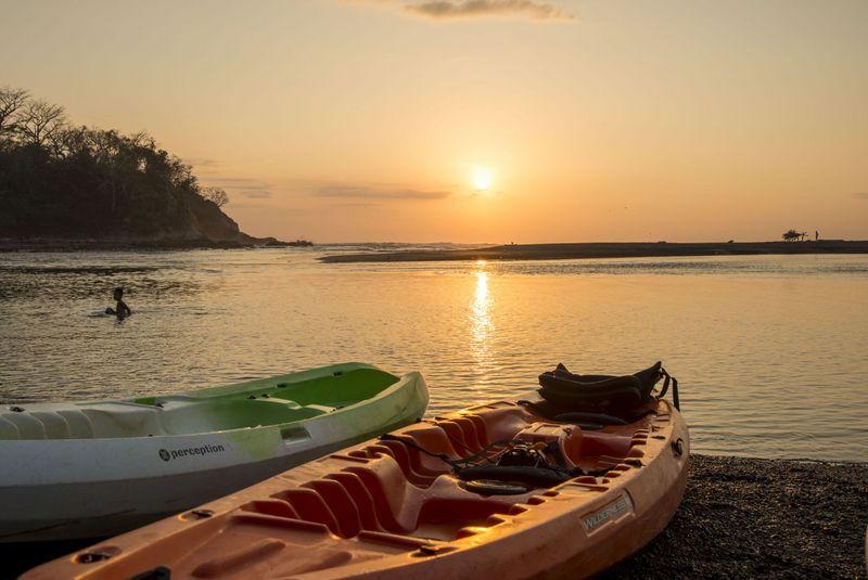 /wp-content/uploads/itineraries/Costa-Rica/lagarta-lodge-kayak-1.jpg