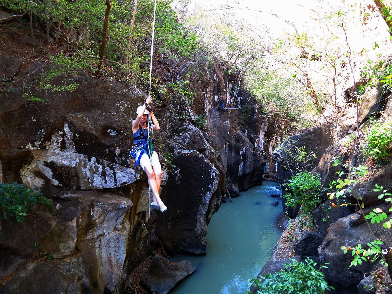 /wp-content/uploads/itineraries/Costa-Rica/rio-perdido-river-1.jpg