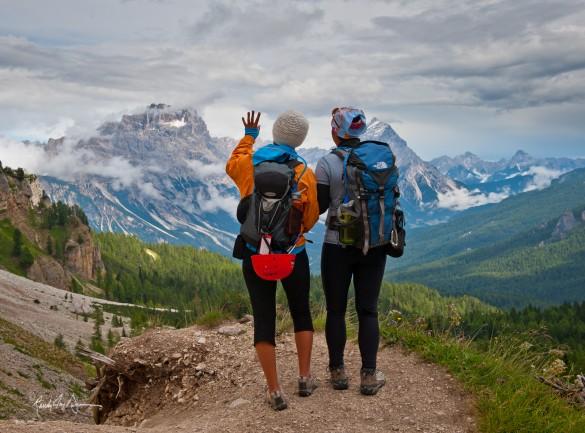 /wp-content/uploads/itineraries/Dolomites/dolomites-hiking-1.jpg