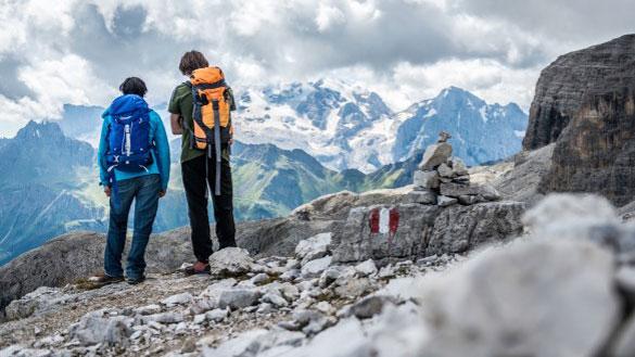 /wp-content/uploads/itineraries/Dolomites/dolomites-hiking-11.jpg