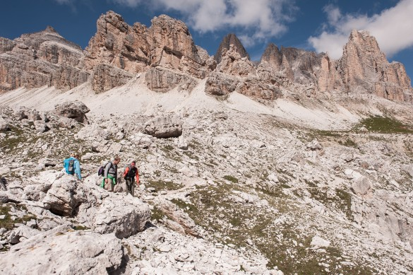 /wp-content/uploads/itineraries/Dolomites/dolomites-hiking-4.jpg