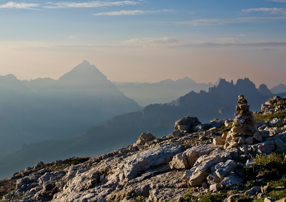 /wp-content/uploads/itineraries/Dolomites/dolomites-hiking-5.jpg