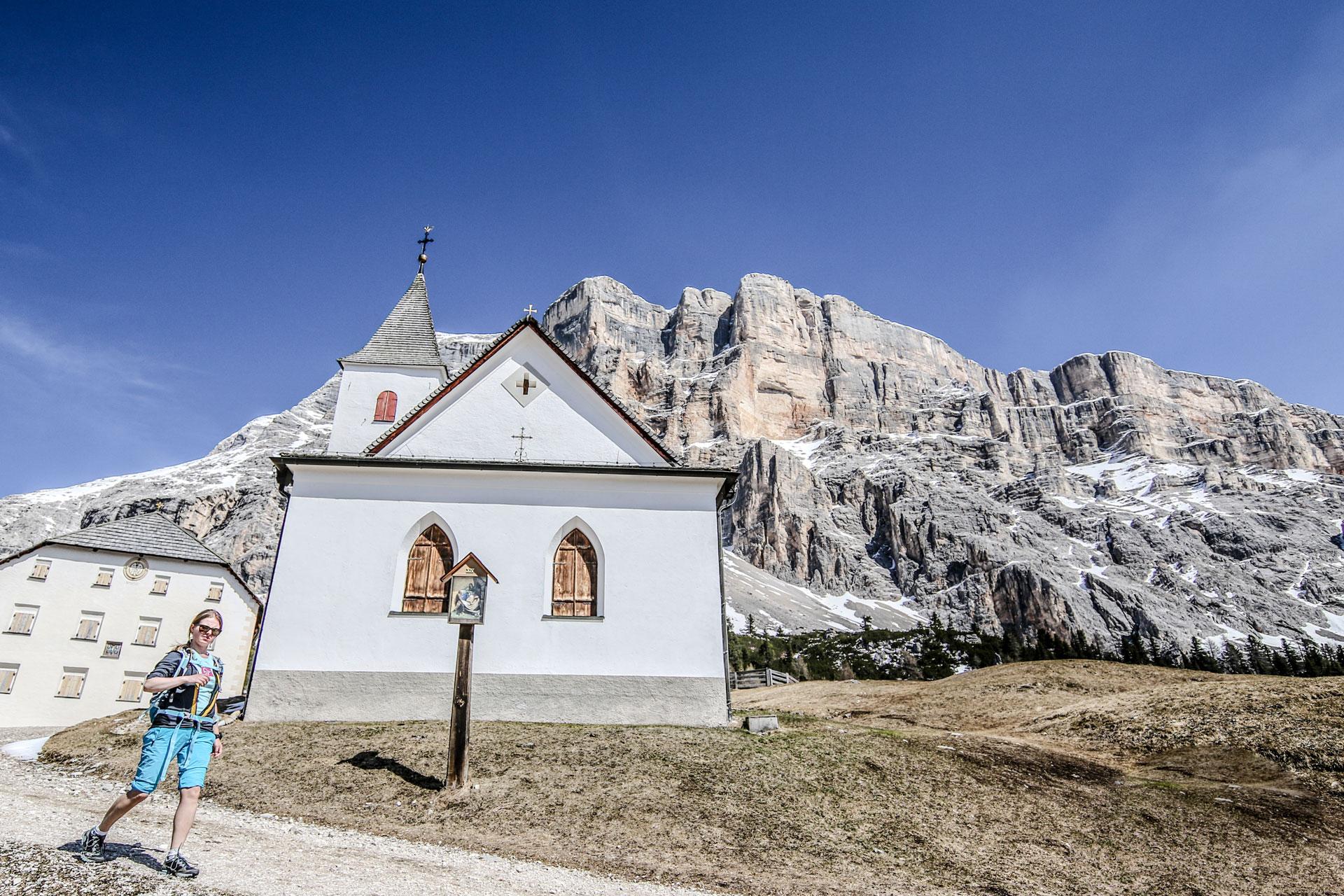/wp-content/uploads/itineraries/Dolomites/stores-hiking-2.jpg