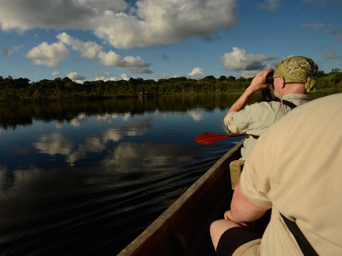 /wp-content/uploads/itineraries/Ecuador/amazon-canoe.jpg