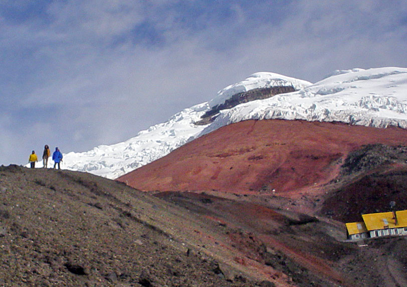 /wp-content/uploads/itineraries/Ecuador/porvenir-cotopaxi-1.jpg