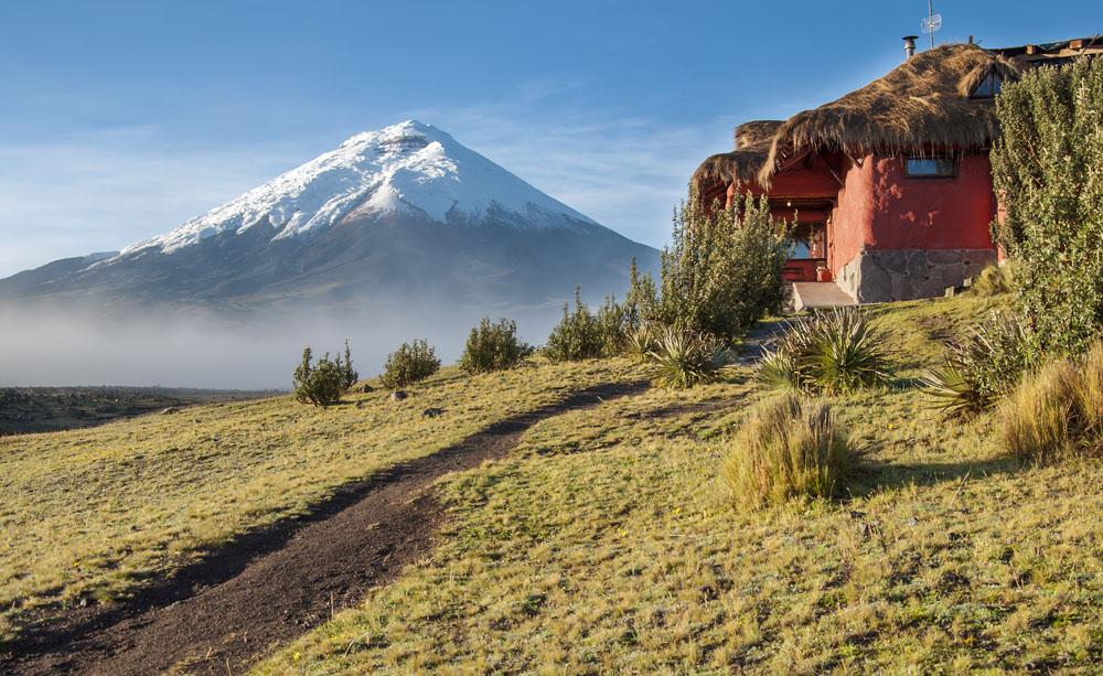 /wp-content/uploads/itineraries/Ecuador/tambopaxi-view-1.jpg