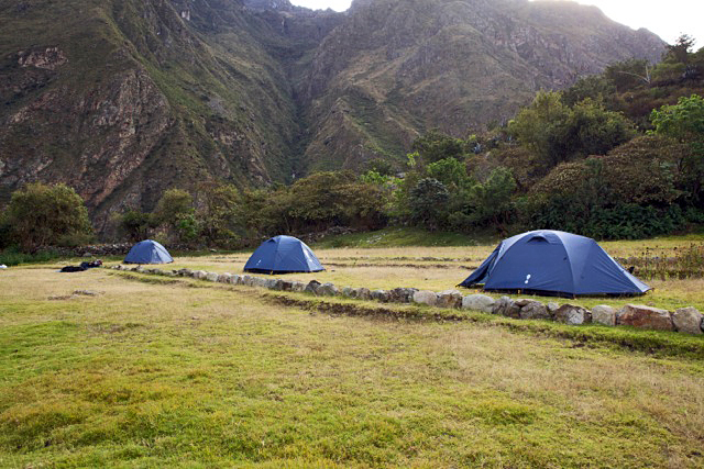 /wp-content/uploads/itineraries/Inca Trail/June 06, 2013-_Peru Campsite Night 1.jpg
