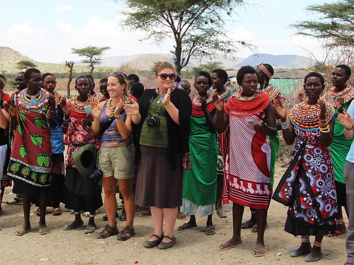 /wp-content/uploads/itineraries/Kenya/masai-mara-maasai-1.jpg