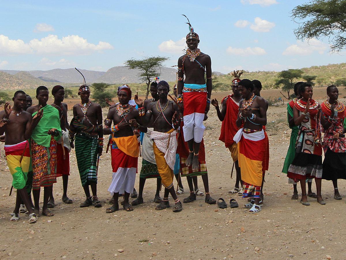 /wp-content/uploads/itineraries/Kenya/masai-mara-maasai-2.jpg