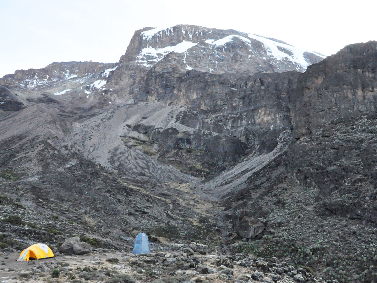 /wp-content/uploads/itineraries/Kilimanjaro/kili-machame-barranco-camp (3).jpg