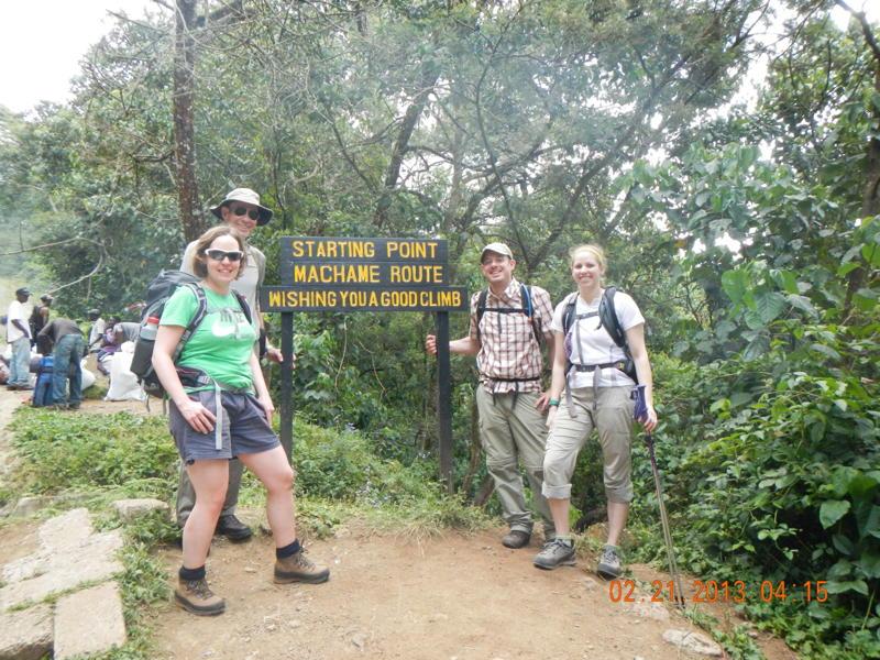 /wp-content/uploads/itineraries/Kilimanjaro/kili-machame-day1.jpg