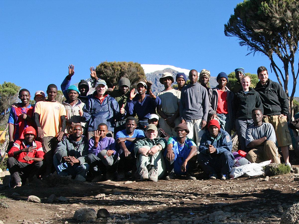 /wp-content/uploads/itineraries/Kilimanjaro/kili-machame-last-day.jpg