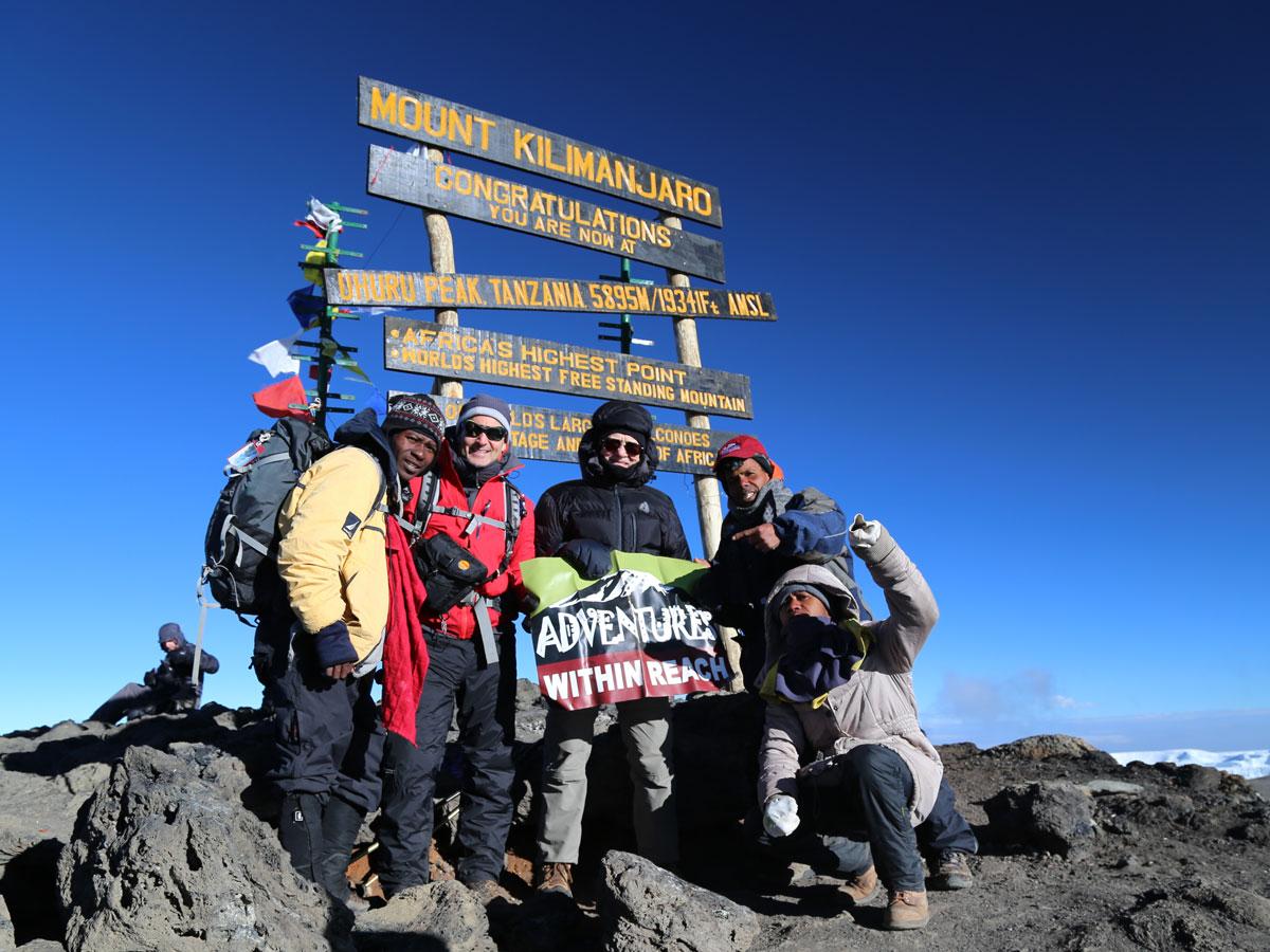 /wp-content/uploads/itineraries/Kilimanjaro/kili-marangu-summit.jpg