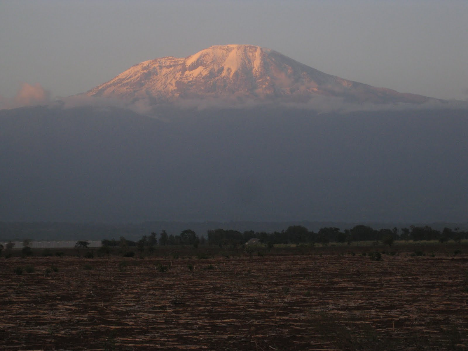 /wp-content/uploads/itineraries/Kilimanjaro/kili-mountain.jpg