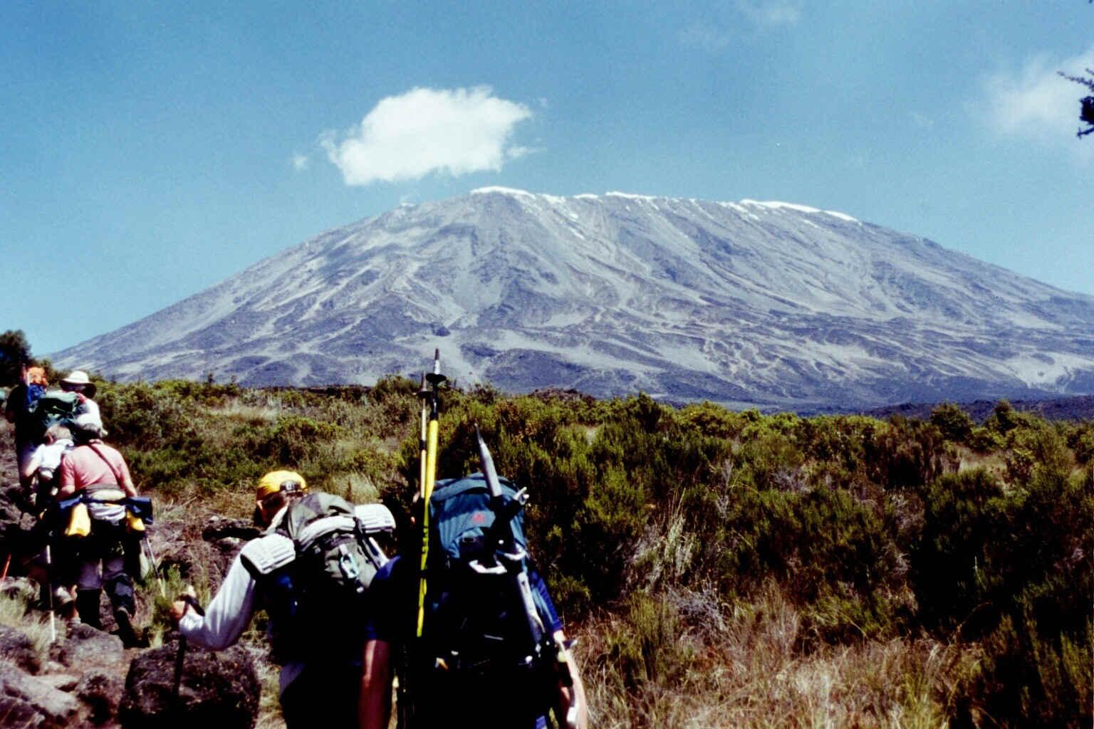 /wp-content/uploads/itineraries/Kilimanjaro/kili-rongai-day2.jpg